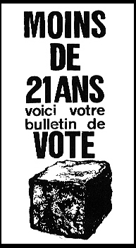 http://chantsdeluttes.free.fr/mai68/images68/affiches/01a100/12.jpg